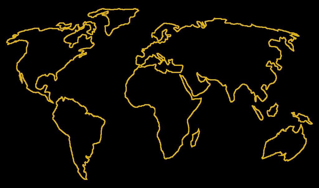 mapa-03-1
